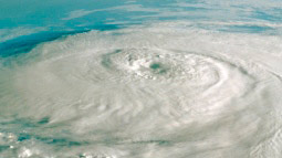What Does Travel Insurance Cover Hurricane